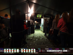 ScreamScape_05